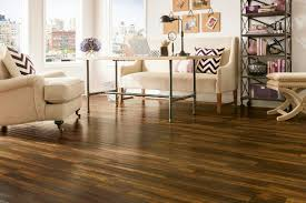 laminated wooden flooring outstanding how to install laminate