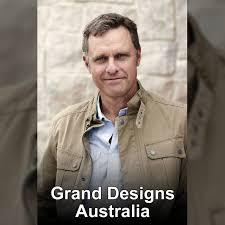 grand designs australia topic youtube