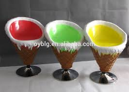 ice cream table and chairs ice cream shop theme furniture table and chairs children