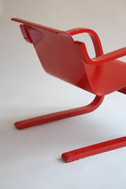 285 best chairs images on pinterest chairs chair design and