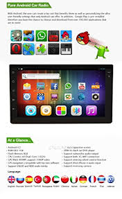 42 best t a b pupug 7 inch android 4 2 tablet car radio universal