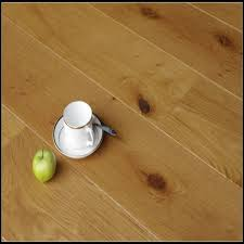 uv lacquer oak engineered wood flooring manufacturers