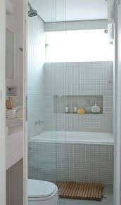 ideas for small bathrooms uk tub for small bathroom seoandcompany co