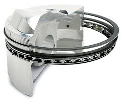 seal rings design images Pro seal high quality piston rings je pistons jpg