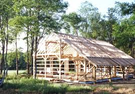 timber frame homes photo gallery timber frame homes more timber