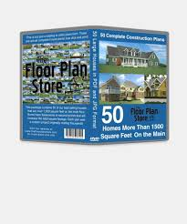 50 complete large house plans in pdf on cd woodworking project