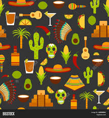 cartoon tequila illustration flat mexico travel image u0026 photo bigstock