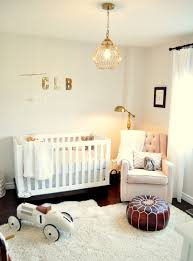 Ikea Nursery Curtains by Living Beautifully One Diy Step At A Time Nursery Reveal