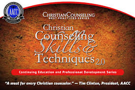 Difference Between Counselling Skills And Techniques Association Of Christian Counselors Christian