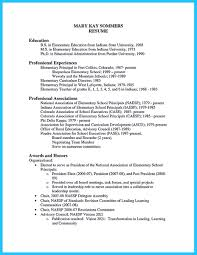 architecture resume samples high school principal resume sample cv layout skills vice at the beginning part of assistant principal resume you can write