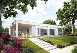 Zweifamilienhaus Kaufen Privat Chalet 132 Von Favorit Massivhaus Alle Häuser Unter Https