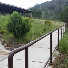 Lake Berryessa Lake Berryessa 171 Photos U0026 78 Reviews Parks 5520 Knoxville