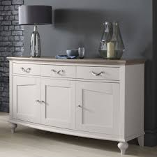 Grey And Oak Furniture The Haven Home Interiors Havenfurniture Co Uk Furniture