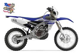 motocross bike brands 2016 motorcycle sales figures honda 1 mcnews com au