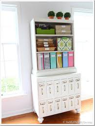 Billy Bookcase Makeover The Cottage Of The Week In My Own Style The Cottage Market