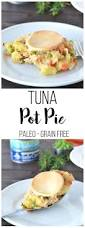 best 25 what is paleo food ideas on pinterest what is paleo