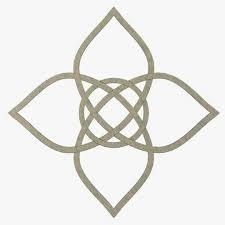 celtic symbol for family tattoos symbols