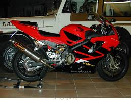 honda 600 sportbike rider picture website
