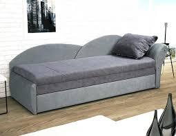 canapé avec lit tiroir canape avec rangement convertible 3 places en bridge lit banquette