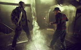 halloween horror nights 2015 reviews it u0027s freddy vs jason at 2015 halloween horror nights horror