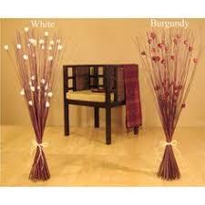 31 gorgeous floor vase ideas for a stylish modern home interior