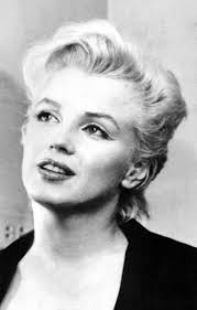study why we prefer breathy voices like marilyn monroe u0027s ny