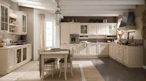 cuisine equipee pas chere conforama attrayant conforama cuisine equipee pas cher 12 cuisine ivoire