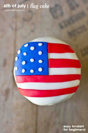 American Flag Picture The 25 Best American Flag Cake Ideas On Pinterest Flag Cake