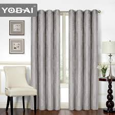 fancy curtain valances fancy curtain valances suppliers and