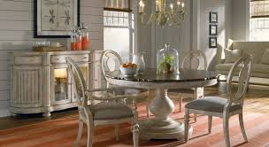 Modern Dining Room Table With Bench Dining Room Reasonable Sets Awesome Set Of Cheap Modern Chairs