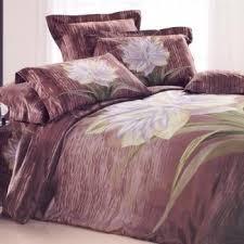 Where To Get Duvet Covers Best 25 Cheap Bedding Sets Ideas On Pinterest Bedding Websites