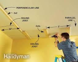 how to build cove lighting cove lighting diy indirect lighting ceiling best ideas on cove led