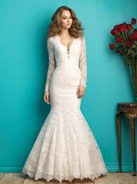 wedding dresses for small bust 2 wedding dress shapes and styles for brides with a small bust