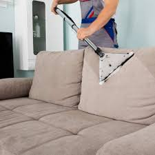 Upholstery Dry Cleaner Home Dry Steam Colorado Springs Carpet Cleaners
