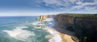 Worlds Best Beaches by Wallpaper Melbourne 4k Hd Wallpaper Australia Best Beaches In