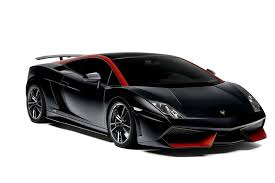 lamborghini gallardo 2016 2016 lamborghini gallardo specs and review http autocarkr