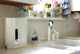 Home Water Filters Can Remove Dangerous Lead From Tap Water NOLAcom - Water filter for bathroom sink
