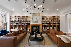 Celebrity Home Design Pictures by Nyc Celebrity Homes Curbed Ny