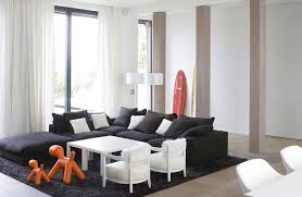 Interior Designer Students For Hire by Affordable Decorating Ideas For Designing On A Budget