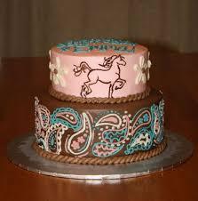 best 25 2 tier birthday cakes ideas on pinterest tiered