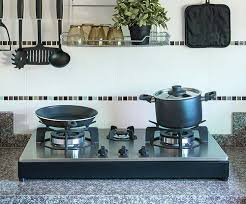 Best Cooktop How To Choose The Best Cooktop Or Stovetop Buyer U0027s Guide