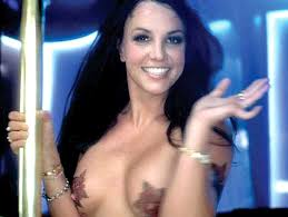 britney spears nudity britney justin sextape page 2 the britney spears forum exhale
