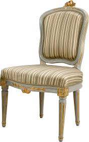 Wooden Sofa Chair Png Chair Png Transparent Images Png All