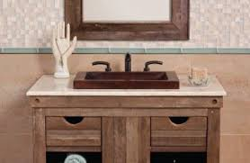 bathroom cabinet ideas for small bathroom vanities for small bathrooms bathroom vanity ideas onsingularity
