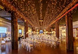 wedding venues boston the liberty warehouse wedding cost cheap awesome and popular