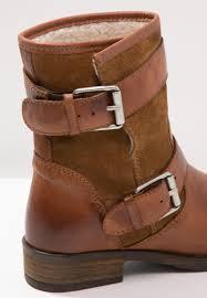 tan biker boots aldo bags sale aldo abasa cowboy biker boots cognac women ankle