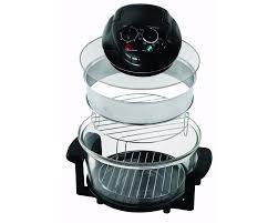 black friday convection oven as seen on tv big boss rapid wave oven walmart com