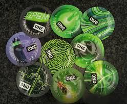 glow in the glow in the condoms ripnroll