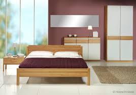 Schlafzimmer Zirbe Schlafzimmer U203a Schreinerei Ruprecht