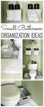 bathroom organizers ideas bathroom organizers for small bathrooms best small bathroom storage